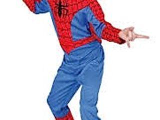 Костюм спайдермен, костюм человек паук,костюм  Зорро, плащи,маски,шляпы и карнавальные  аксессуары.