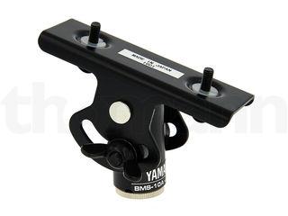 Yamaha BMS 10A mic stand adapter
