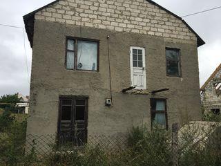 Casa de locuit la Colonita