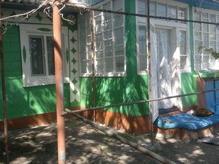 Продаю или меняю дом в центре Крикова на 2х комнатную квартиру в Кишинёве