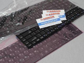 Reparatie calculator domiciliu.Rapid!!.Schimbare tastatura.Schimbare ecran.