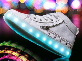Обувь для мужчин в Молдове - объявления Молдовы в разделе об обуви ... 5aa17ac1a8b