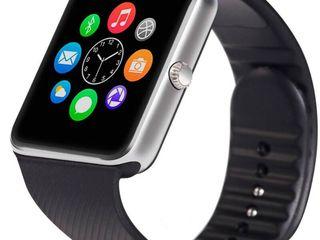 Умные часы Smart Watch GT08!!!Супер цена!!!