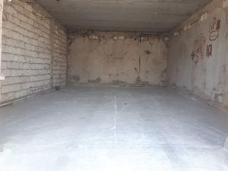 Сдается 35м2-36м2-40м2-69м2-99м2-150м2-170м2 под произ-во,склад на Чокана!Промышленная зона