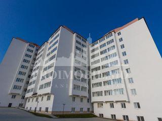 2 camere+living Bloc Nou 28 000 €
