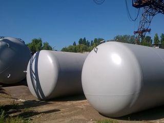 Butoaie / cisterne / metal / бочки / цистерны / ёмкости /