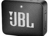 JBL 2 GO