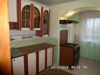 2-х комнатная квартира +3 сотки земли