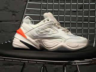 Nike M2K Tekno Phantom Orange Unisex