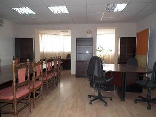 Телецентр, коммерческая недвижимость -350 м2 по 370 евро за м2