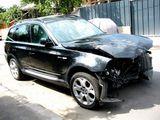 Cumpar automobile de vinzare urgenta !!! diferite modele, scump si repede!!! avariate ,accidentate!!