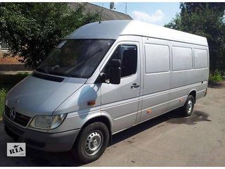 Taxi bus,gruzo taxi 24/24