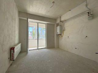 Apartament cu 1 odai de lux in Centru orasului este dat in exploatare