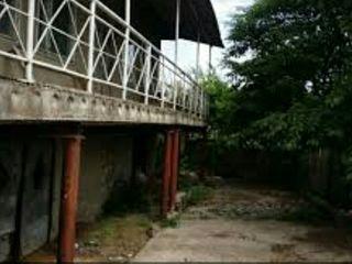 Se vinde casă în Mileștii Mici