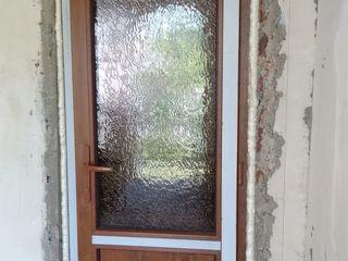 Окна ,двери из ПВХ профиля , действуют скидки!!!