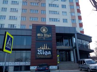 apartament cu o odae et 3   46m patrati 29000 cedez putin