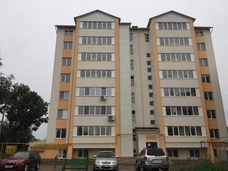 Apartament 76 m