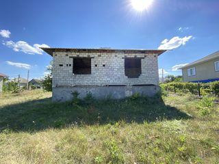 Urgent Casă de vânzare lângă orașul Drochia