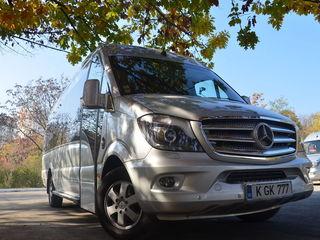 La comanda orice directie autocare 30-50 loc,microbuze 10-22 locuri,mini-vanuri 8 loc. autoturisme