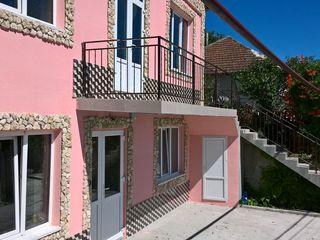 ОЧЕНЬ срочно дом Буюканы на две семьи 250кв.м, 92000e