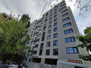 Apartament Bomba !!!  SKY House,str Doga