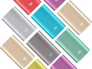 Самые лучшие Power Bank 5000 mah , 10000 mah , 15000 mah ! Xiaomi , Asus , Tp-link