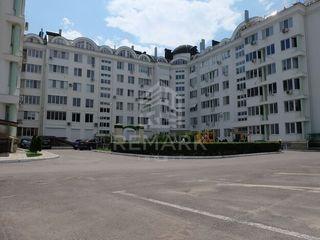 Se vinde apartament cu 3 camere, amplasat în sect. Râșcani, 135000 €