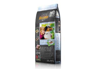 """"""" Belcando """" junior grain - free """" корм для собак с доставкой по Кишиневу !!"""