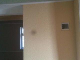 Очень дёшево продаётся Дом Квартирного типа в центре г. Комрат!!!