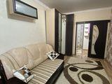 Garsoniera 24m2 + mobila - 18500€