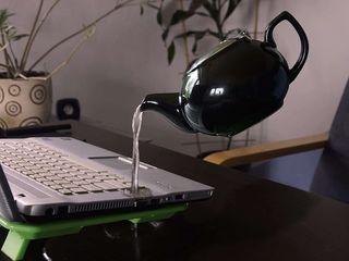 Reparatie laptop.Reducere 10%!!Instalare Windows 8/10/7.Windows Ru si En