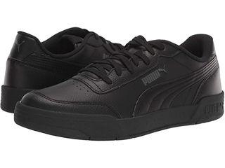 Продам новые кросовки PUMA Caracal размер 13 US 47 EUR