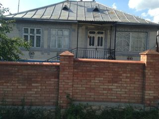 Casa la Bardar Ialoveni, дом Бардар Яловень