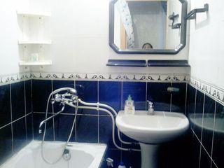 Apartament cu 2 odai la Buiucani, str. Pelivan150 euro