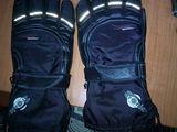 Mănuși Tronic