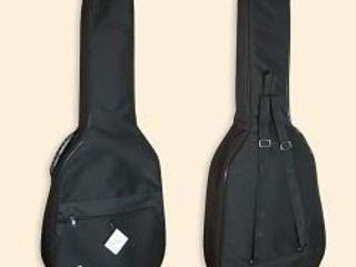 Чехлы новые для гитар от 250 lei