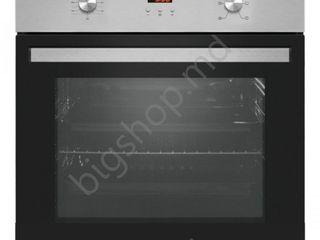 Cuptor electric incorporabile Bauer A65 EMRD