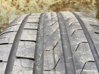 255/50/R19 Pirelli