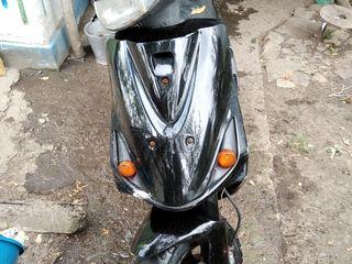 Yamaha 07