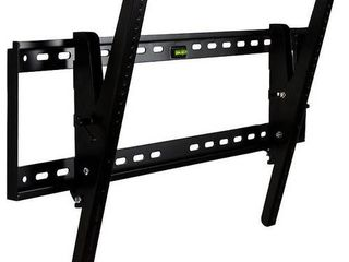 Кронштейны TV, LCD, LED. плазменные,Установка телевизоров на стену,кронштейны, suporturi,instalare