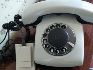 """Telefon stationar """"Spectr"""""""