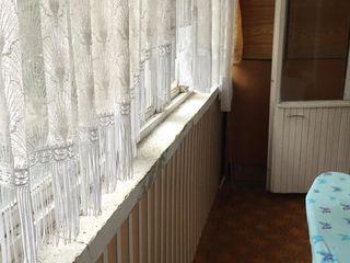 Продается 2-х комнатная квартира // Se vinde apartament cu 2 camere
