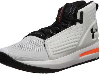 Adidasi pentru baschet diferite masuri ,кроссовки для баскетбола разные размеры
