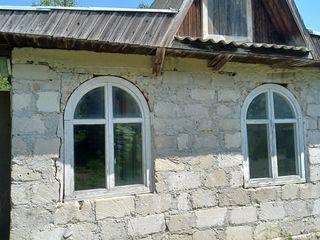 Se vinde casa urgent. 3500€
