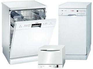 Посудомоечные машины - лучшая цена !!!
