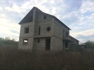 Se vinde casă în comuna Bubuieci urgent!