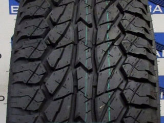265/65 R17 Unigrip Road Force A/T 110T - интернет магазин 4kolesa.md