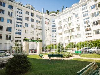 Spre chirie apartament în bloc nou situat în sectorul Râșcani, zona de elita! Pret - 1000 €