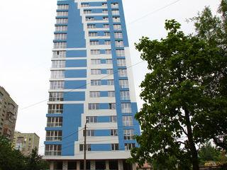 Apartament 2 camere 56 m2 Rascani Horus 131. fara intermediari