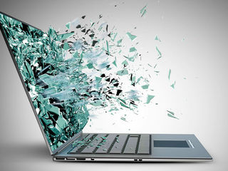 установка windows, ремонт компьютеров, ремонт ноутбуков, instalare windows